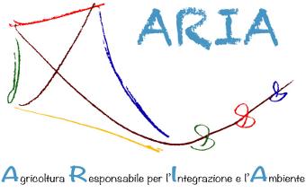 ARIA – Agricoltura Sociale per l'Integrazione e l'Ambiente